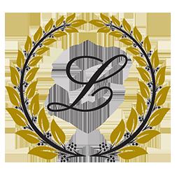 logo_benvenuti